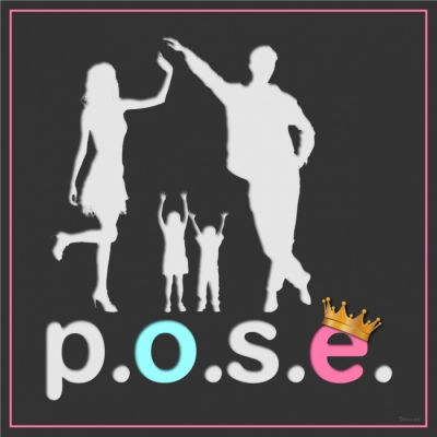 New Sponsor for DragoDelicous // Welcome to p.o.s.e :)
