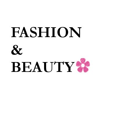 FASHION&BEAUTY DISCOUNTS