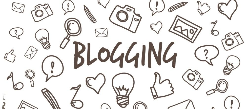 INTRODUCING A BRAND NEW BLOG EDITOR!