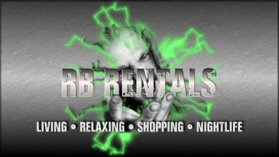 .: RB RENTALS :. Living • Relaxing • Shopping • Nightlife  Nice parcels for living, creating your shop and sell your creations, build your skybox on our LOW LAG sims (no breeding, no additional club).   • .: RB :. Rentals - 4096 sqm / 1250 prims / 1200 L$ weekly (B090904) http://maps.secondlife.com/secondlife/Spirit/154/151/21  • .: RB :. Rentals - 4096 sqm / 1250 prims / 1250 L$ weekly (B130104) http://maps.secondlife.com/secondlife/Spirit/220/34/22  • .: RB :. Rentals - 4096 sqm / 1250 prims / 1250 L$ weekly (B010504) http://maps.secondlife.com/secondlife/Spirit/37/94/21  • .: RB :. Rentals - 8192 sqm / 2500 prims / 2450 L$ weekly (B010908) http://maps.secondlife.com/secondlife/Spirit/44/194/21  For more information please ask xXTheScarecrowXx Resident or Elen Porthos