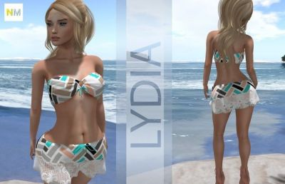 New Release :) https://marketplace.secondlife.com/p/Lydia-NM-Slink-TMP-Maitreya-Tonic-Belleza-Ocacin-eBody/12414564