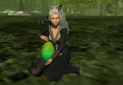 Credits: !!Firelight!!, 7 Deadly s[K]ins, Avi-Glam, Black Bantam, Enchantment, ERSCH, Have Unequal, Le Poppycock, MOoH!, VENGE Blogspot https://aersdarkside.blogspot.com/2019/05/protector-of-egg.html Flickr https://www.flickr.com/photos/aerlinniel_vella/47799598272/in/dateposted-public/