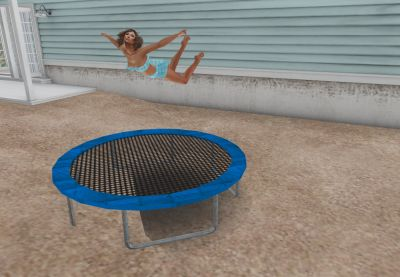 Credits: : :::Suki:::, Facet Originals, Garden Of Shadows, Magika, Something New, The Face, The Little Bat, Twe12ve Blogspot https://aerwolf.blogspot.com/2019/05/summer-fun-on-trampoline.html Flickr https://www.flickr.com/photos/aerlinniel_vella/47858064812/in/dateposted-public/