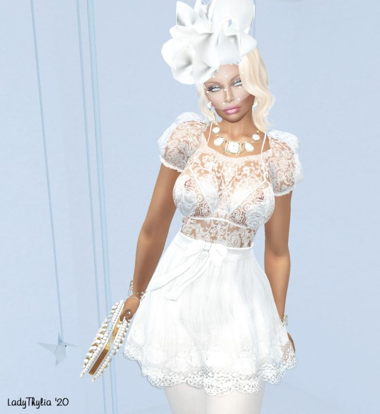 <span>⁣ <br>http://ladythylia.tumblr.com/ <br>https://www.flickr.com/photos/ladythylia <br>                            https://www.pinterest.com/ladythylia/secondlife-fashion-3/ <br></span>